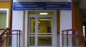 Białostockie Centrum Onkologii: wykryto COVID-19 u kolejnego pracownika