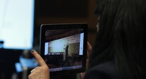 Badanie: czy Polacy zbyt często używają internetu i urządzeń mobilnych?