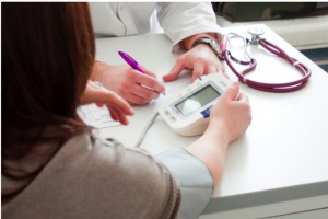 Badania: barwnik borówek może obniżać ciśnienie tętnicze