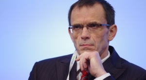 Krzysztof Bukiel: protest zawodów medycznych ma charakter obywatelski