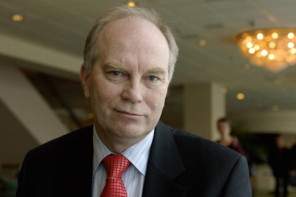 Prof. Szczylik: immunoterapia szansą dla pacjentów z rakiem nerkowokomórkowym