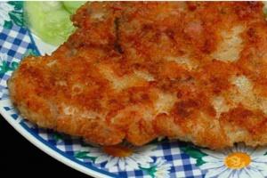 Badanie: mięso i ziemniaki wciąż są podstawą polskiego obiadu
