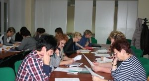 BCC: urlop szkoleniowy tylko dla pielęgniarek to dyskryminacja innych pracowników