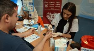 NIK: diabetycy mają dostęp do innowacyjnego leczenia