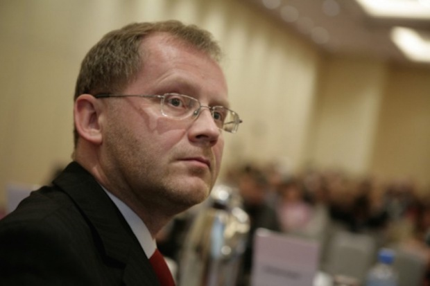 Opolskie: PiS chce odwołania wicemarszałka Kolka