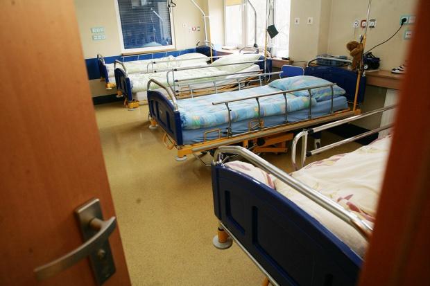 Czy polska ochrona zdrowia jest przygotowana na przyjęcie uchodźców?