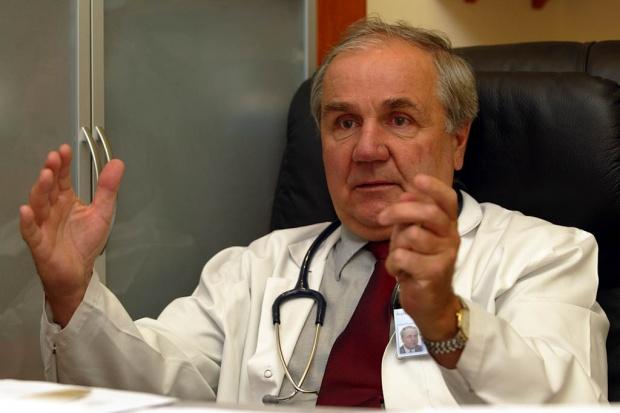 Telemonitoring chorych z niewydolnością serca: nie tylko niższe koszty