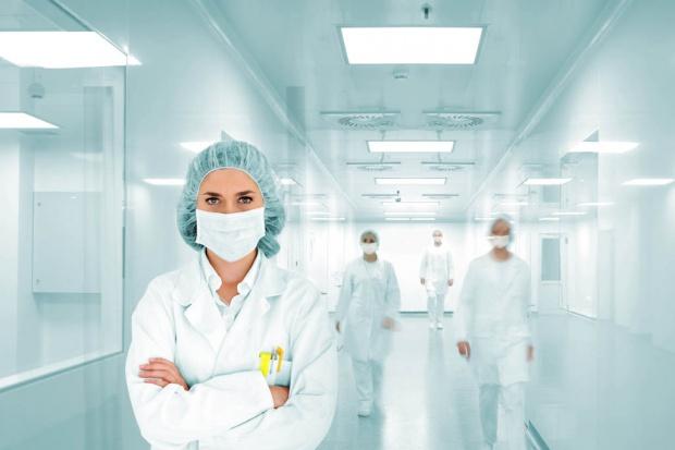 Dolnośląskie: liczba zakażonych wirusem A/H1N1 wzrosła do 41