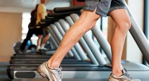 W klubie fitness jest więcej groźnych mikroorganizmów niż w toalecie