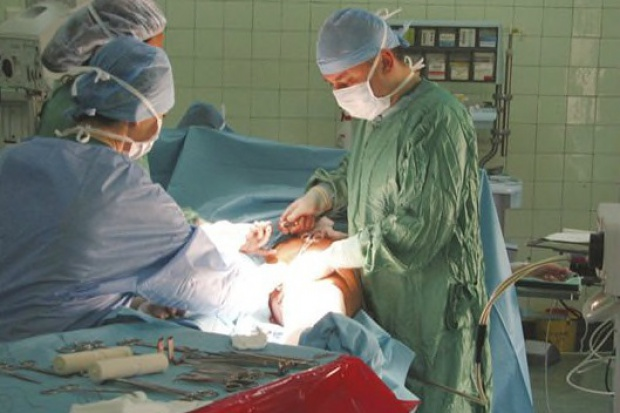 Lublin: ruszyła rozbudowa szpitala wojskowego