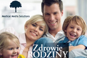 CBOS: praca, rodzina, pieniądze i zdrowie - temu Polacy poświęcają się najbardziej