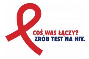 UNICEF: aż 2,6 mln dzieci zakażonych HIV, a leczonych...