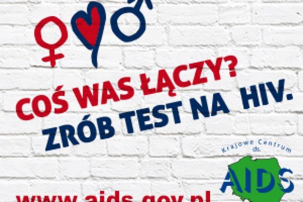 MZ przypomina o Światowym Dniu AIDS