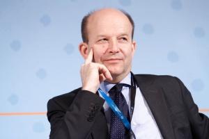 Minister zdrowia zapowiada ewolucję: rewolucji nie będzie