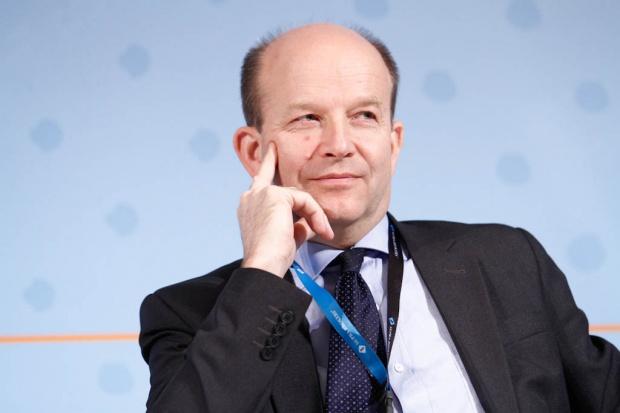 Konstanty Radziwiłł o bezpłatnych lekach dla seniorów
