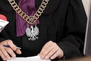 Kardiochirurg Mirosław G. skazany na rok więzienia w zawieszeniu za korupcję