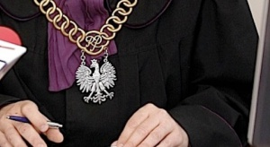 Kraków: po dziewięciu latach sąd zwolnił mężczyznę z zakładu psychiatrycznego