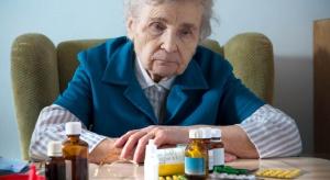 MZ: ponad 1,7 mln seniorów skorzystało z bezpłatnych leków