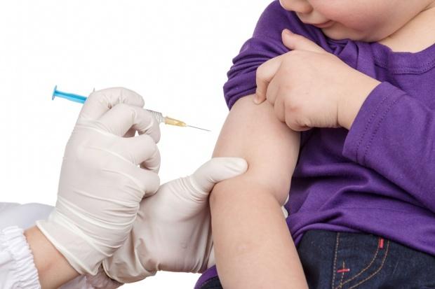 Toruń: będą szczepić przeciwko pneumokokom