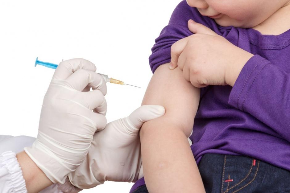 Czy Niemcy wprowadzą obowiązkowe szczepienia dla przedszkolaków?