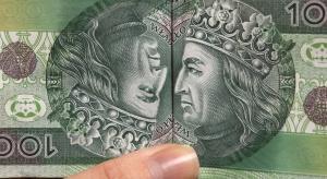 Gdańsk: UCK nie dostało zaległych pieniędzy od NFZ, będzie pozew