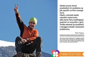 Warszawa: sportowcy wspierają pacjentów szpitali