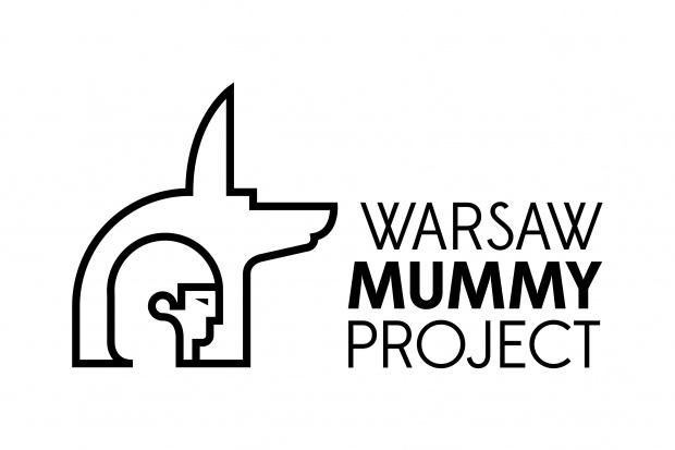 Otwock: rusza Warsaw Mummy Project