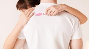 Nowa Zelandia: urlop dla rodziców po poronieniu?