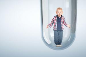 Słupsk: ruszył program zapłodnienia in vitro