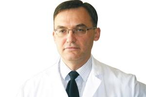 Wczesne leczenie SM opóźnia pojawienie się kolejnych faz choroby