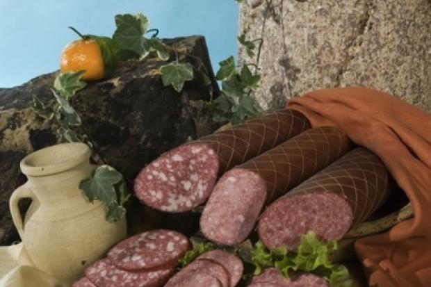 Dietetyk: dla naszego zdrowia najlepsze są produkty sezonowe i lokalne