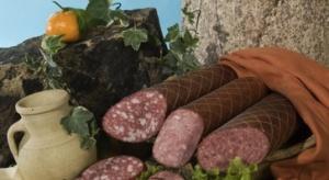 Posłanka PiS proponuje: informacje o składzie żywności na paragonie fiskalnym