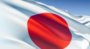 Japonia: najstarszy mężczyzna świata zmarł w wieku...