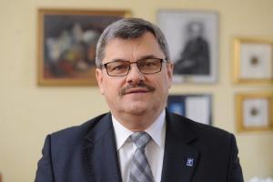 Wiceprezes NRA: w Polsce farmaceuci walczą, żeby przetrwać następny dzień