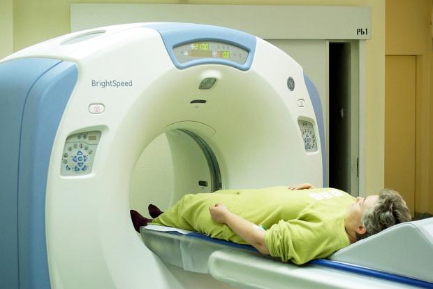 Pakiet onkologiczny: ciąg dalszy nastąpi?