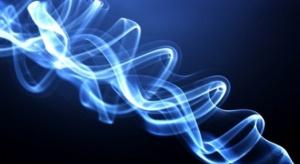 Senat za odroczeniem poboru akcyzy od płynu do e-papierosów