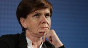 Premier: jestem przeciwko aborcji eugenicznej
