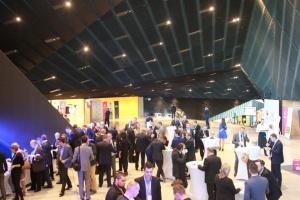 """Konferencja: """"Zdrowie publiczne - edukacja i profilaktyka, czyli zapobieganie chorobom ma przyszłość"""""""