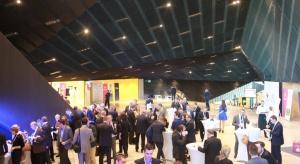 Europejskie Forum Technologiczne: to już ostatnie dni rejestracji