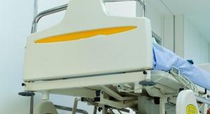 Jeśli gastroenterologia poza siecią szpitali. Co z bezpieczeństwem pacjentów?