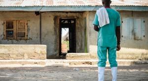 Kongo: walka z wirusem Ebola wyjątkowo niebezpieczna