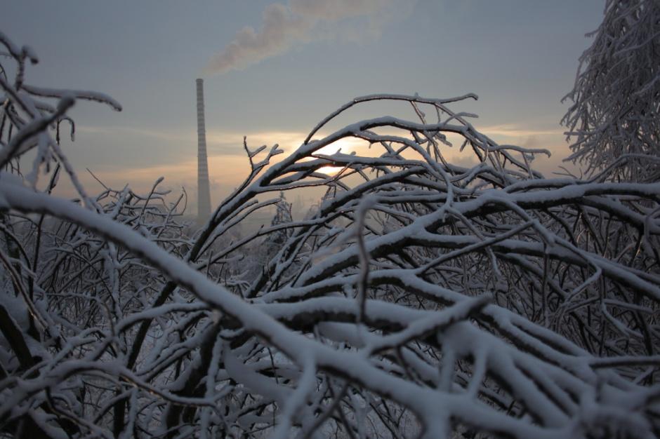 Radomsko: w szpitalu wstrzymano planowe przyjęcia pacjentów - zabrakło prądu