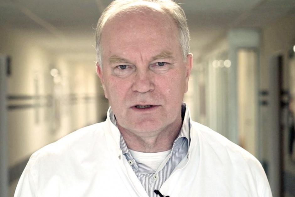 Immunoterapia szansą dla pacjentów z rakiem nerkowokomórkowym
