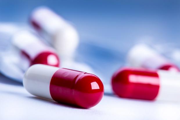 Nadchodzi era postantybiotykowa?