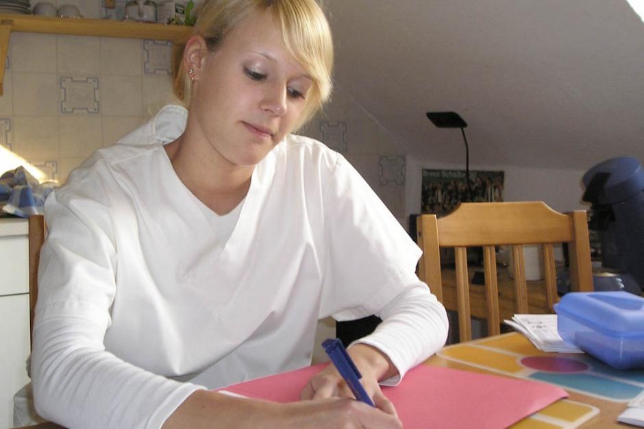 Porada pielęgniarska zmniejszy kolejki do lekarzy POZ?
