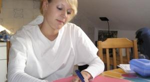 NIPiP: środki na podwyżki dla pielęgniarek POZ Fundusz przekaże zgodnie z porozumieniem