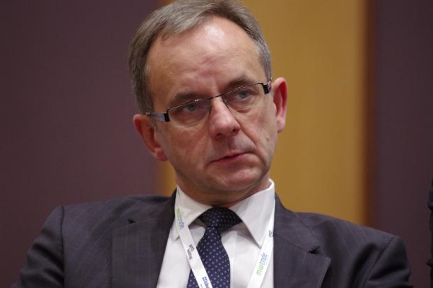 Prof. Zbigniew Kalarus o wyzwaniach stojących przed polską kardiologią