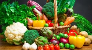 Warzywa krzyżowe - jedzmy je prewencyjnie przeciw nowotworom