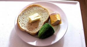 Eksperci: niedożywienie to poważny problem u pacjentów onkologicznych i geriatrycznych