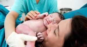 Sopot: kolejny etap inwestycji w placówkę z porodówką